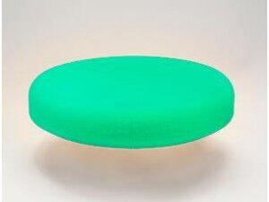 16 cm grønn