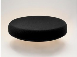 16 cm svart