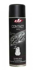EXO 22
