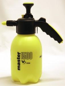 Masterline 1500