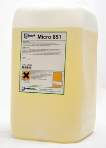 Micro 851