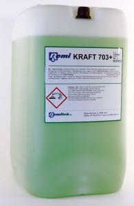 Remi Kraft 703+